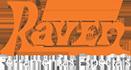 logo-raven